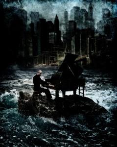 zierler-island-piano
